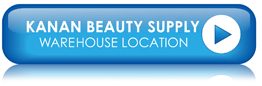 Click here for the Kanan Beauty Supply Warehouse Location & Directions