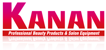 Kanan Beauty Supplies Salon Supplies Cosmetology Haircare Nails Heading